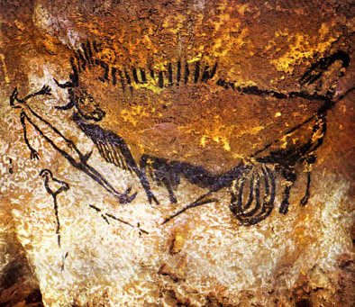 01_Lascaux_well_scene_low.jpg